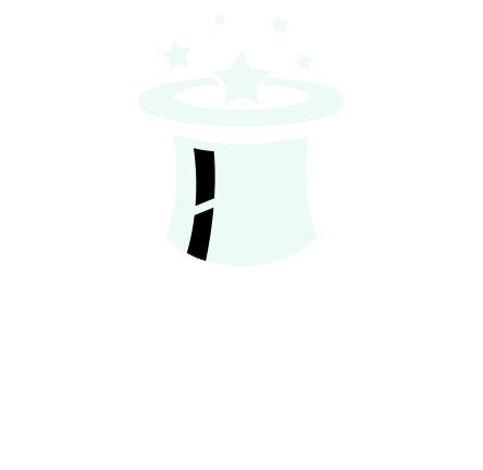 Magic By Luc